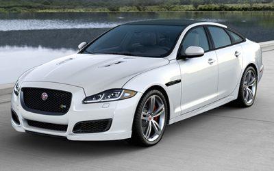 ww.visitmalaysiasabah.com/wp-content/uploads/2017/05/Jaguar-Xj-1.jpg