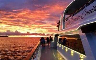 http://www.visitmalaysiasabah.com/wp-content/uploads/2017/05/North-Borneo-Cruises-Sunset-11.jpg