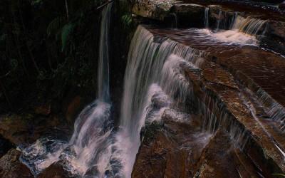 http://www.visitmalaysiasabah.com/wp-content/uploads/2017/05/www-adventures-maliau-basin.jpg